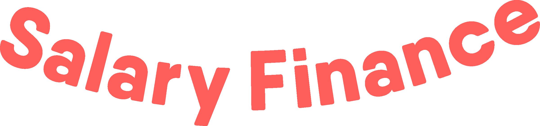 sf-logo-rgb-trans.png