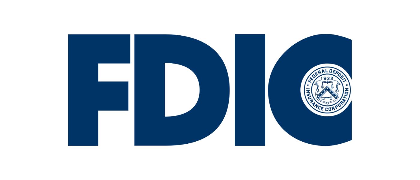 Picture of FDIC