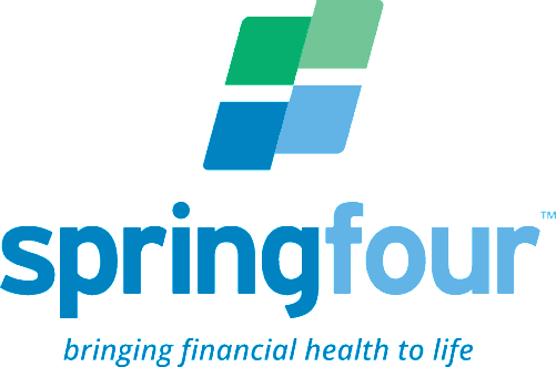 Picture of SpringFour